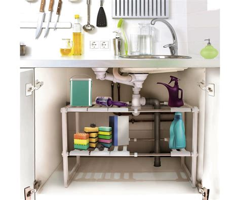 colonne de rangement cuisine pas cher colonne de rangement cuisine pas cher stunning meuble