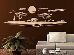 HD wallpapers wohnzimmer ideen afrika 3dwallpaperswallhdc.ml