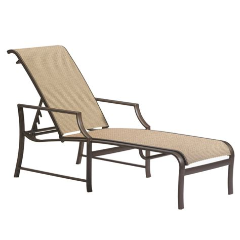 chaise promo lounge chair amazing discount chaise lounge chairs outdoor