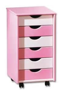 schreibtisch für schüler rollcontainer rosa bestseller shop f 252 r m 246 bel und einrichtungen