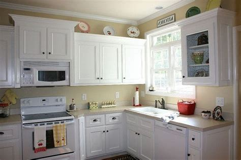 wall kitchen cabinets 19 best kitchen what will it look like images on 5999