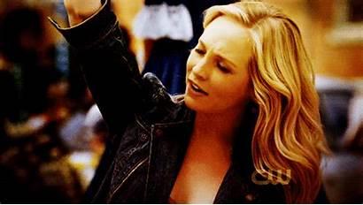 Gifs Candice Accola Vampire Diaries Roleplay Caroline