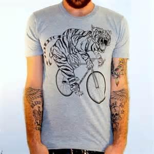 shirts design t shirt designs 2012 t shirts design ideas