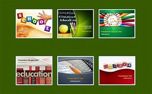 best free powerpoint templates for teachers With free downloadable powerpoint templates for teachers
