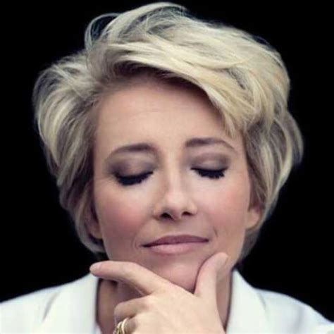 50 Phenomenal Hairstyles for Women Over 50   Hair Motive
