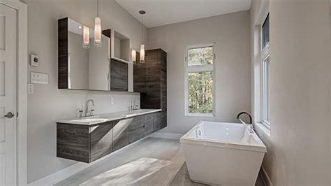 design  conception de salles de bains sur mesure