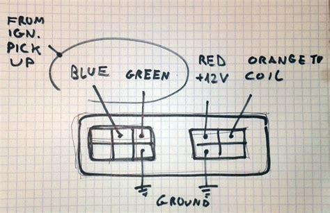 yamaha xt 600 wiring diagram yamaha wiring diagram