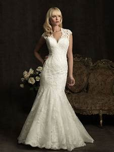 194 best images about wedding dress on pinterest lace With guess wedding dresses