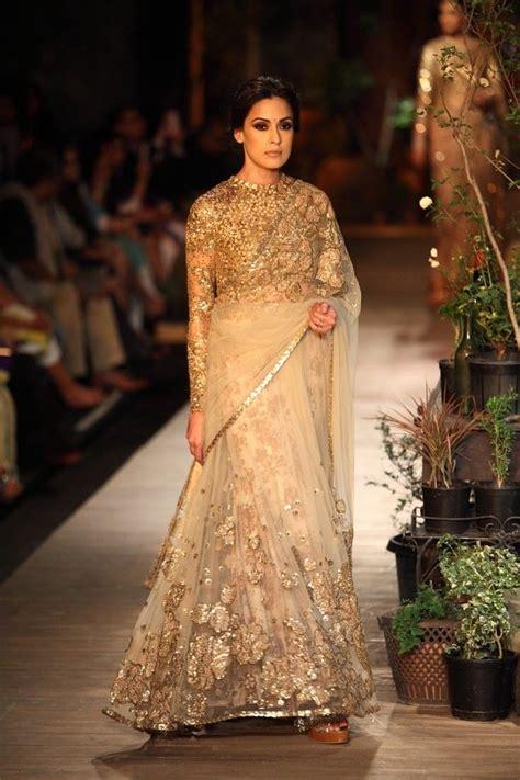 top  sabyasachi sarees  images styles  life