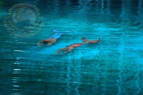 Pin By Mermaid Melissa On Mermaids & Mythical Wonders