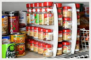 Under Cabinet Spice Rack That Pull Down by 3 Spice Rack Organizer Options To Choose From Home Use Items
