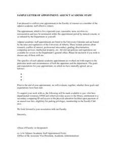 sle resume nursing assistant hospital accounting professor resume sales professor lewesmr