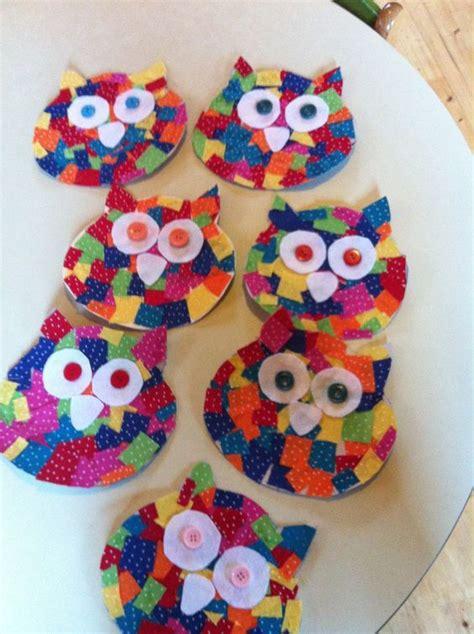 my montessori preschool arts and crafts school crafts 873 | 7913a8a14245cb6bde78d4b7b36fc7db