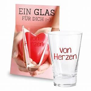 La Vida Glas : la vida ein glas f r dich von herzen schirner onlineshop ~ Yasmunasinghe.com Haus und Dekorationen