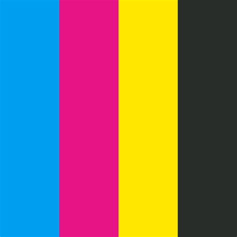 cmyk colors file cmyk din iso 2846 1 lab to rgb svg wikimedia commons