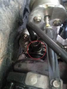 Changer Turbo Scenic 2 : d montage turbo tuyau de graissage scenic m canique lectronique forum technique ~ Gottalentnigeria.com Avis de Voitures