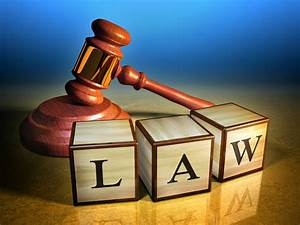New Law Requires Life Insurers to Check DMF List Against ...