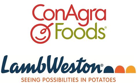 ConAgra Foods Lamb Weston to Expand Operations | 2016-04 ...