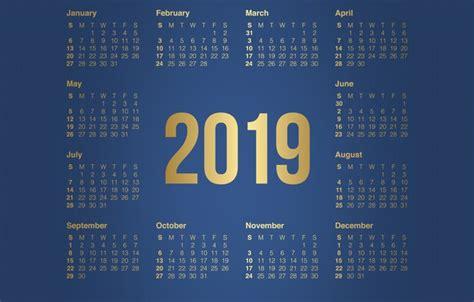 oboi minimalizm fon background kalendar mesyats