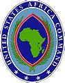 Unified Combatant Command  Wikimedia Commons