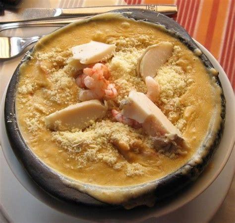 recette cuisine chilienne les 43 meilleures images du tableau bons petits plats sur