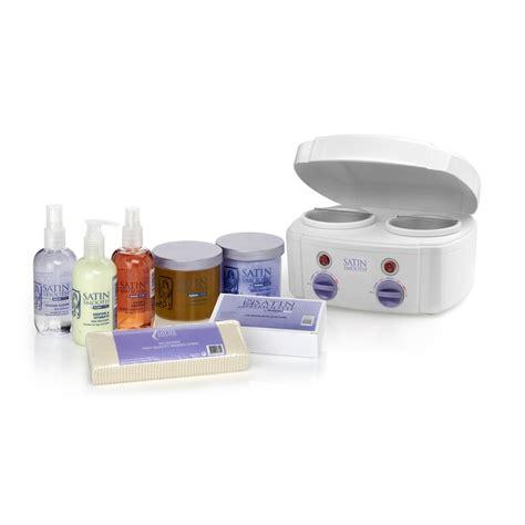 babyliss babyliss professional wax pot heater warmer accessories kit new model