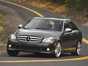 Premium Cars : luxury cars in india cars n bikes ~ Gottalentnigeria.com Avis de Voitures
