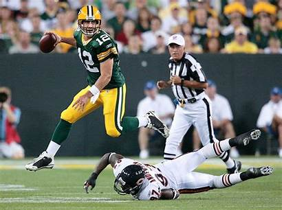 Rodgers Aaron Wallpapers Packers Bay Thf Quarterbacks
