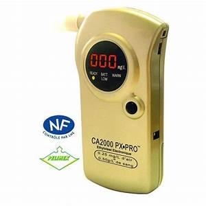 Ethylotest Electronique Nf : ethylotest lectronique ca2000 pxpro pelimex certifi nf feu vert ~ Medecine-chirurgie-esthetiques.com Avis de Voitures