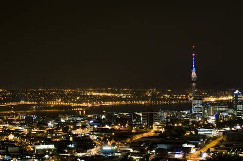 auckland wallpaper  background image  id