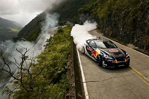 Voiture Télécommandée Drift : quel est la meilleur voiture de drift voyez nos 40 ~ Melissatoandfro.com Idées de Décoration