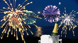 Image Champagne Anniversaire : fetons l 39 anniversaire du blog 29 septembre 2015 ~ Medecine-chirurgie-esthetiques.com Avis de Voitures