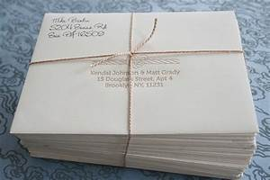wedding envelopes riding type With wedding invitation reply envelopes
