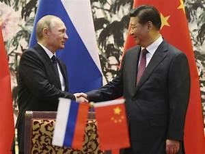 Despertar News: Acordo de gás: A vingança de Putin