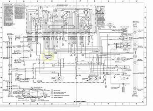 Porsche 911 Wiring Diagram Download
