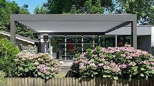 Terrassenüberdachung Aus Polen Preise : lamellendach aus aluminium ~ A.2002-acura-tl-radio.info Haus und Dekorationen