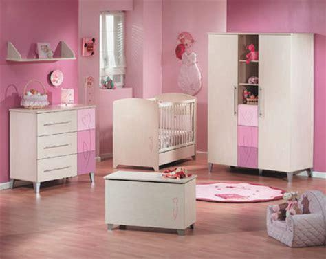 chambre à coucher bébé idées enfants chambre pour