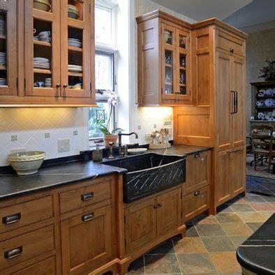 kitchen cabinets craftsman style best 25 craftsman kitchen ideas on craftsman 5989