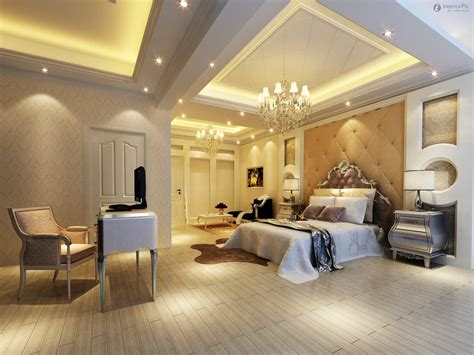Big Master Bedrooms by Big Bed Rooms Most Beautiful Bedrooms Master Large Master