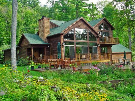 lake cabin rentals lake george vacation rental pulver c