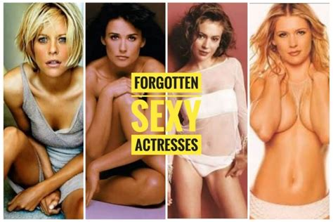 Sexy Older Actresses Hot Old Female Celebrities Cinemaholic