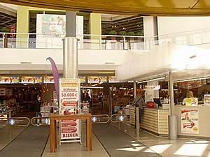 Rieger Aalen öffnungszeiten : aiz august 2011 ~ Orissabook.com Haus und Dekorationen