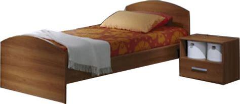 materasso 90x200 letto singolo per materasso 90x200 cod 5142134 marca