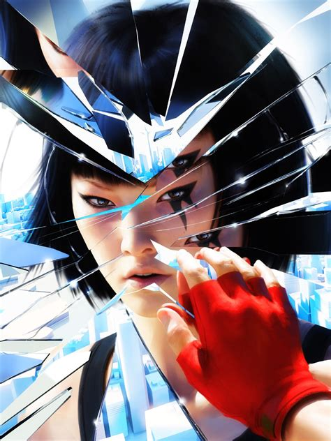anime genre parkour det the of gaming