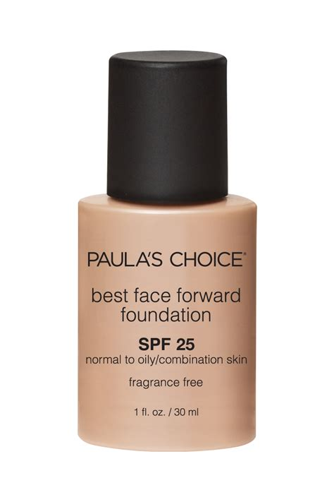 face  spf   images  face