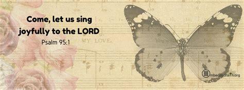 faith based facebook covers embedded faith