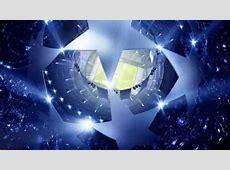 Calendario De La Champions League 2015 Cuartos - takvim kalender HD