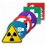 Safety Health Icons Ehs Pack Risk Fire