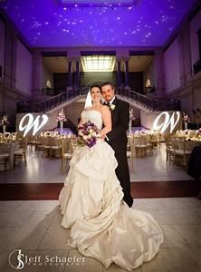Cincinnati Art Museum Wedding Photographs Kevin Lindsey