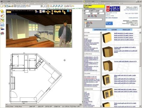 free kitchen cabinet design software for mac essential features that are to be considered for choosing